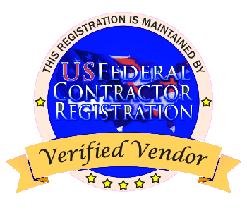 government registration seal